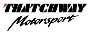 Thatchway Motorsport